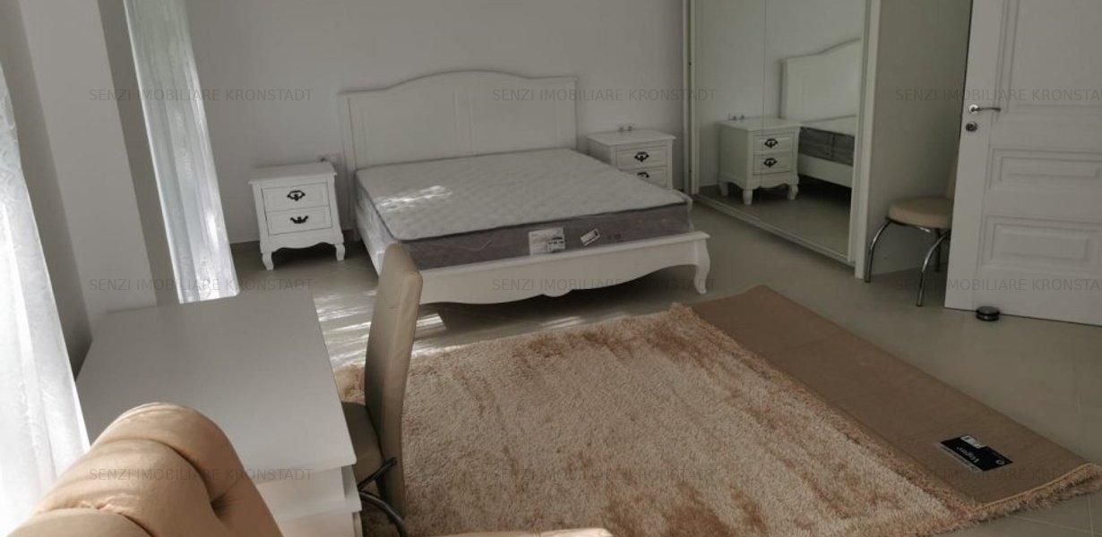 Apartament 2 camere, zona Racadau - imaginea 4