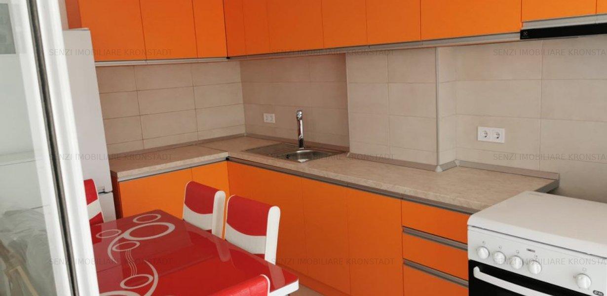 Apartament 2 camere, zona Racadau - imaginea 6