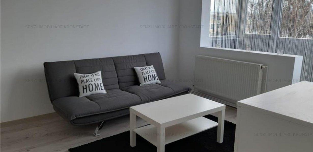 Apartament 2 camere zona Astra - imaginea 2