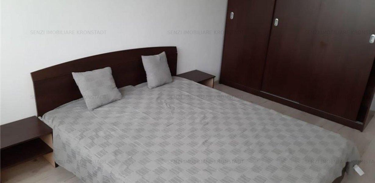Apartament 2 camere zona Astra - imaginea 4