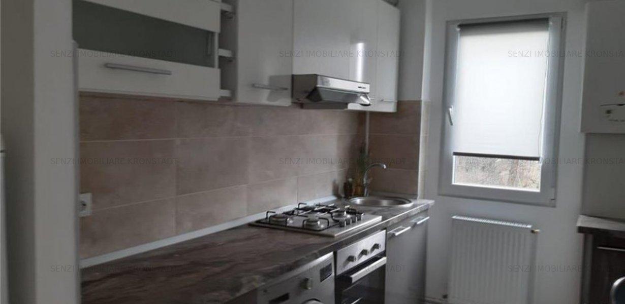 Apartament 2 camere zona Astra - imaginea 6