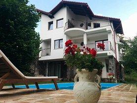 Casa 8 camere în Brasov, Drumul Poienii