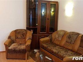 Casa de închiriat 5 camere, în Braşov, zona Calea Bucureşti