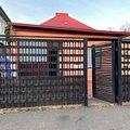 Casa de vânzare 6 camere, în Braşov, zona Centrul Civic
