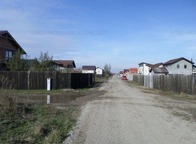 Loc de Casa  - imaginea 1