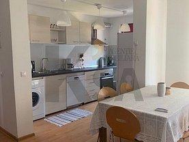 Apartament de închiriat 4 camere, în Sibiu, zona Calea Dumbravii
