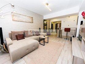 Apartament de închiriat 3 camere în Bucuresti, Grozavesti