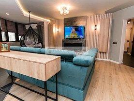 Apartament de vânzare 3 camere, în Bucuresti, zona Decebal