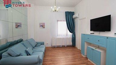 Apartament de vânzare 2 camere, în Iasi, zona Tudor Vladimirescu