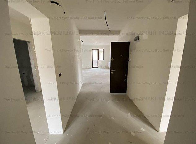 Apartament 4 camere Gruia - imaginea 1