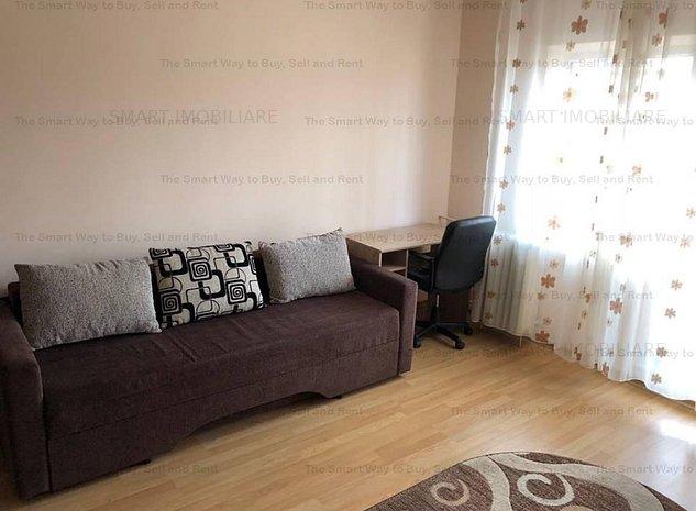 Apartament 2 camere Grigorescu - imaginea 1