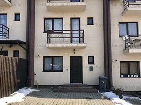 Casa 4 camere în Cluj-Napoca, Dambul Rotund