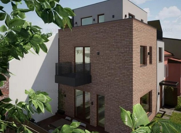 Casa Gruia 110 mp - imaginea 1