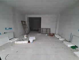 Vânzare spaţiu comercial în Cluj-Napoca, Marasti