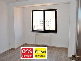 Apartament de vânzare 2 camere, în Bucuresti, zona Berceni