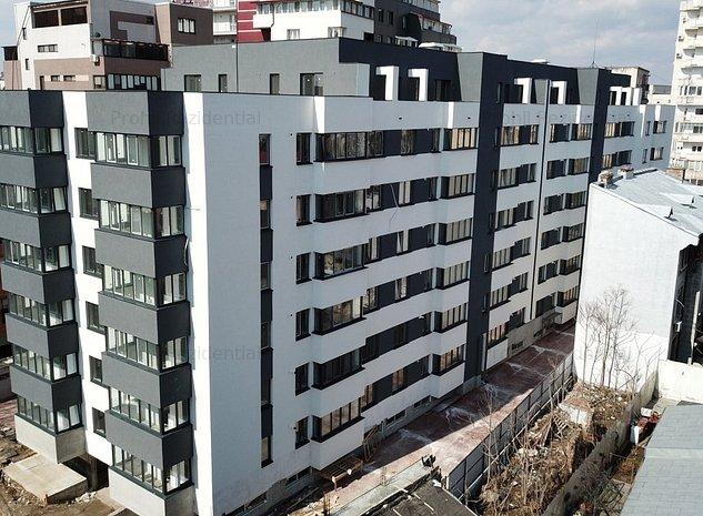 Decebal - ACTE GATA - ULTIMUL apartament de 2 camere - imaginea 1