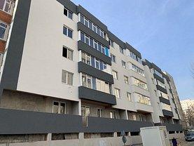 Apartament de vânzare 2 camere, în Bucureşti, zona Dristor