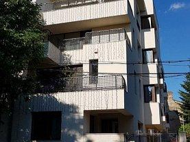 Casa 14 camere în Bucuresti, Tineretului
