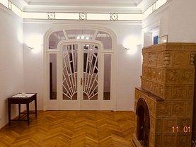 Casa 7 camere în Bucuresti, Unirii