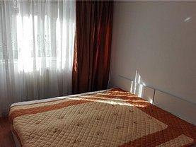 Apartament de închiriat 2 camere în Iasi, Podul de Piatra