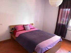 Apartament de închiriat 3 camere, în Iasi, zona Cug