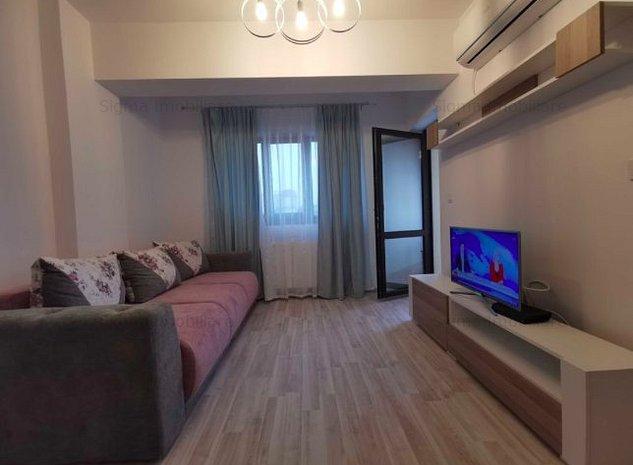 Oferta!!! Apartament 2 camere - imaginea 1