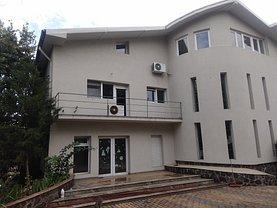 Casa de închiriat 13 camere, în Jilava
