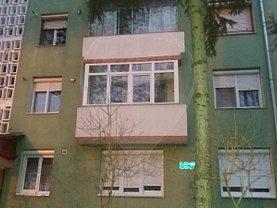 Apartament de vânzare 2 camere, în Dej, zona Vest