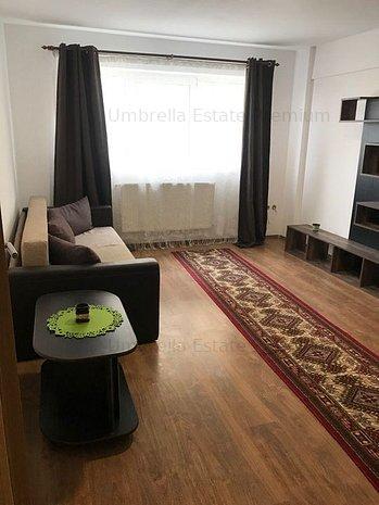 Apartament 1 camera Calea Turzii - imaginea 1