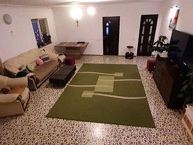 Apartament de vânzare 4 camere, în Cluj-Napoca, zona Făget