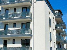 Penthouse de vânzare 3 camere, în Floreşti, zona Sud-Vest