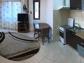 Casa 3 camere în Cluj-Napoca, Zorilor