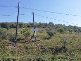 Teren agricol de vânzare, în Apahida