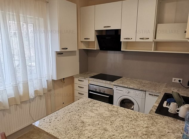 Casa Grigorescu, zona Donath - imaginea 1
