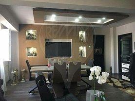 Apartament de vânzare 4 camere, în Oradea, zona Calea Aradului