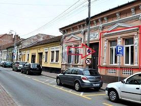 Apartament de vânzare 4 camere, în Oradea, zona Ultracentral