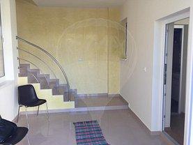 Casa de închiriat 6 camere, în Oradea, zona Oncea