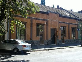Casa de vânzare 2 camere, în Oradea, zona Spitalul Judetean