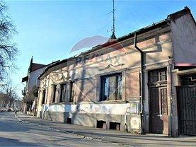 Casa 5 camere în Oradea, Ultracentral