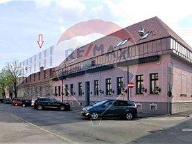 Teren constructii de vânzare, în Oradea, zona Ultracentral