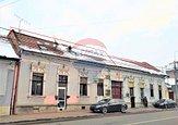 Spaţiu comercial 195 mp, Oradea