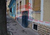 Spaţiu comercial 42,28 mp, Oradea