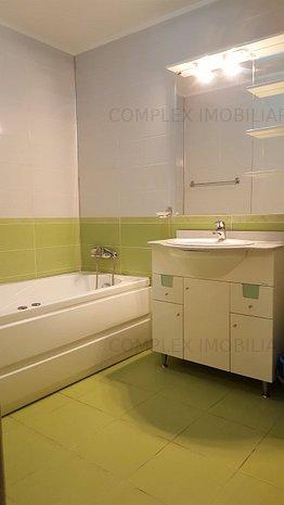 Garsoniera de lux open space in Complexul Rezidential Confort City - imaginea 1