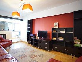 Apartament de închiriat 3 camere, în Bucureşti, zona Morarilor