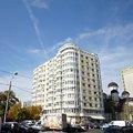 Apartament de închiriat 2 camere, în Bucuresti, zona Socului