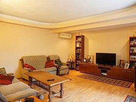 Casa de închiriat 3 camere, în Bucuresti, zona Brancoveanu