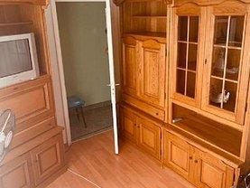 Apartament de vânzare 4 camere în Botosani, Nord-Vest