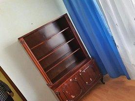 Apartament de închiriat 2 camere în Botosani, Central