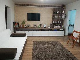 Apartament de vânzare 4 camere în Botosani, Nord-Est