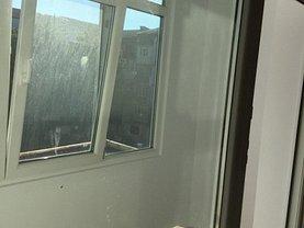 Apartament de închiriat 2 camere, în Botoşani, zona Nord-Est